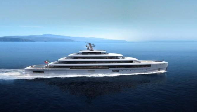 85m-mega-yacht-Momentum-85-by-Admital-The-Italian-Sea-Group-665x378