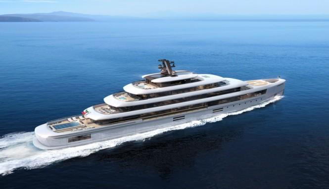 85m-superyacht-Momentum-85-aft-view-665x383