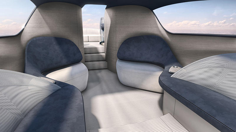 ARROW460-Granturismo-yacht-tender-concept-Interior