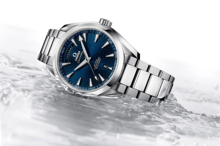 BASELWORLD2013_seamaster-aquaterra_day_date231_10_42_22_03_001