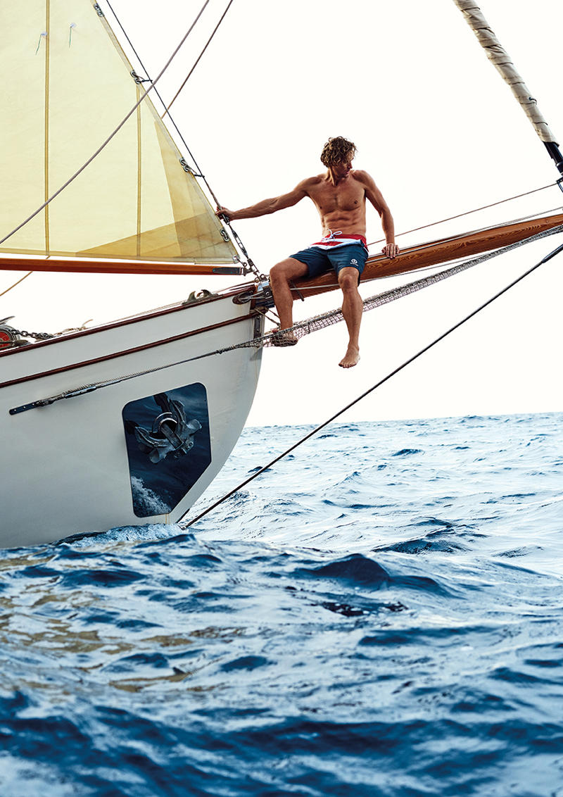 Henri-Lloyd-SS15-New-Nautical-5