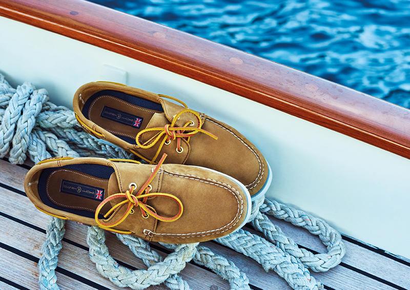 Henri-Lloyd-SS15-New-Nautical-6