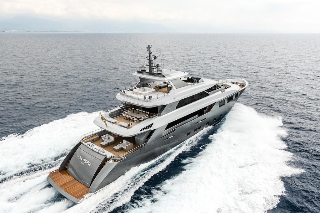 Low-Profile-The-Italian-Sea-Group
