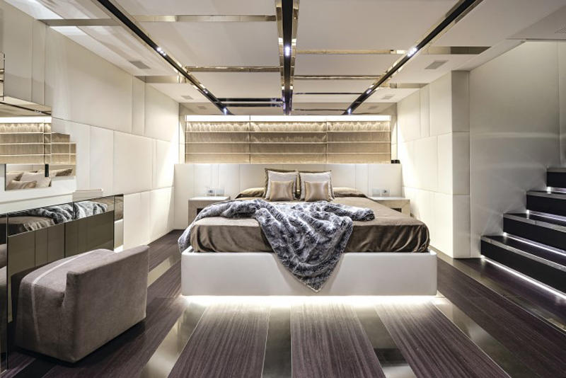 Luxury-yacht-FOAM-Cabin