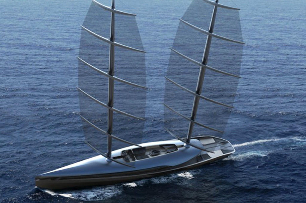 New-55m-super-sailing-yacht-CAUTA-project-by-Timur-Bozca-665x421