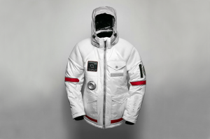 SPACELIFE-Limited-Edition-Jacket-6