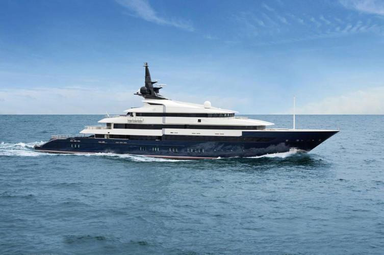 Steven-Spielbergs-New-Seven-Seas-Yacht-2