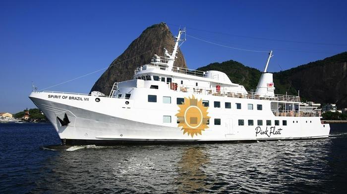 barco-de-eventos-pink-fleet-de-eike-batista-1365780265526_917x512