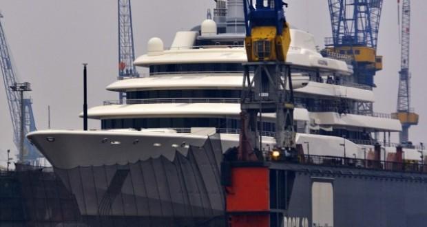 eclipse-yacht-e1424191063672-620x330