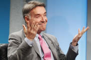 eike-batista-gives-a-defiant-first-interview-since-the-collapse-of-his-brazilian-empire