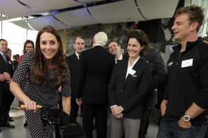 kate-middleton-vela-3