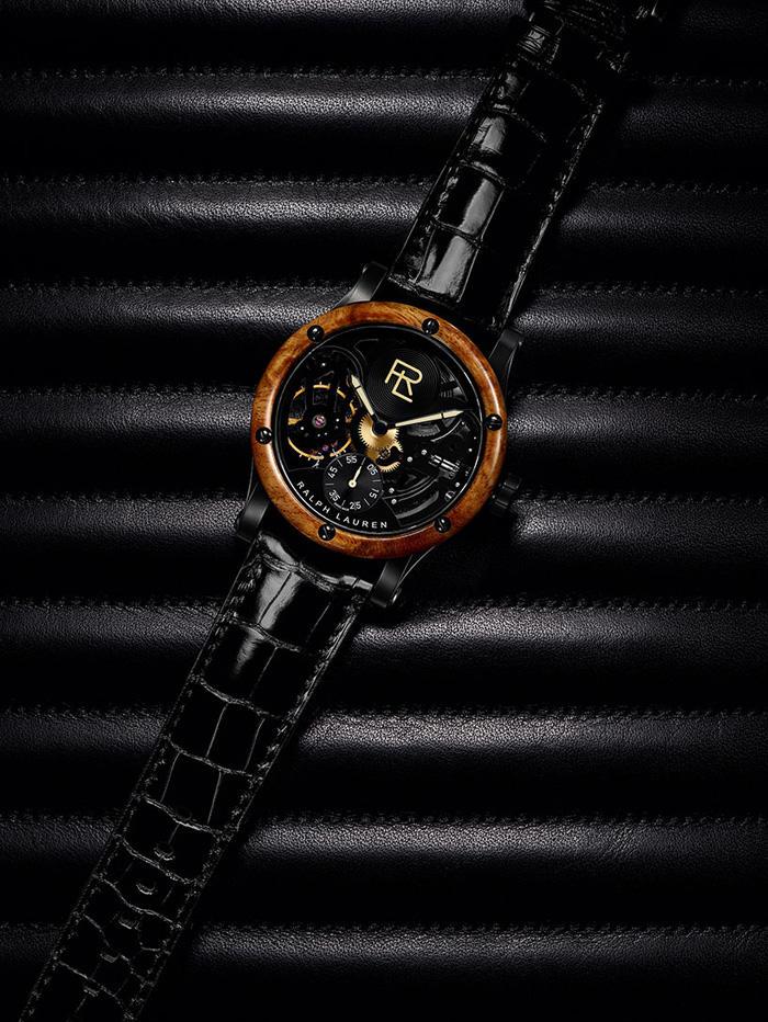 ralph-lauren-RL-skeleton-watch-1938-bugatti-type-57SC-atlantic-coupe-designboom02
