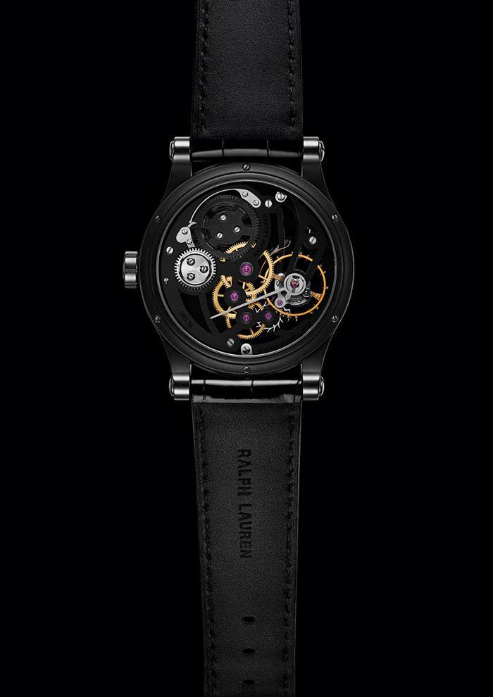 ralph-lauren-RL-skeleton-watch-1938-bugatti-type-57SC-atlantic-coupe-designboom04