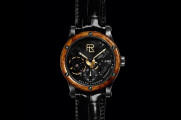 ralph-lauren-bugatti-watch-one-43