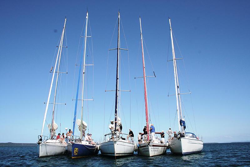 sailing-sep-05-0481