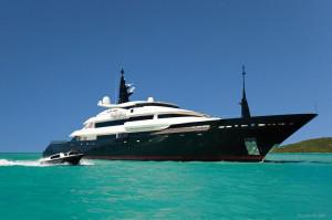 yacht_alfa_nero_deck_gallery.jpg.1600x0_q85_watermark-a