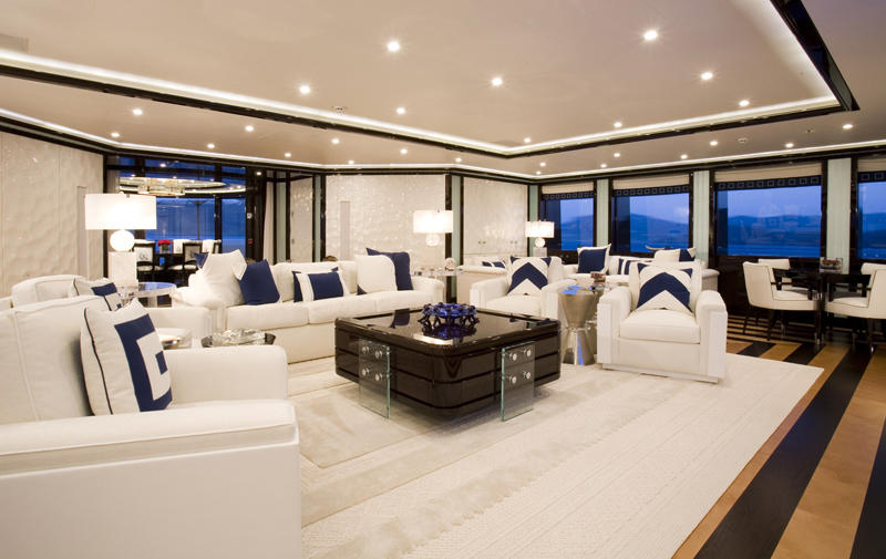 yacht_alfa_nero_interior_02
