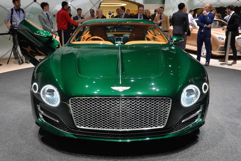 05-bentley-exp-speed-10-speed-6-geneva-1