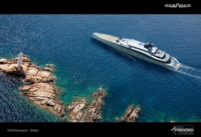 107m-mega-yacht-Stiletto-concept-from-above-665x454