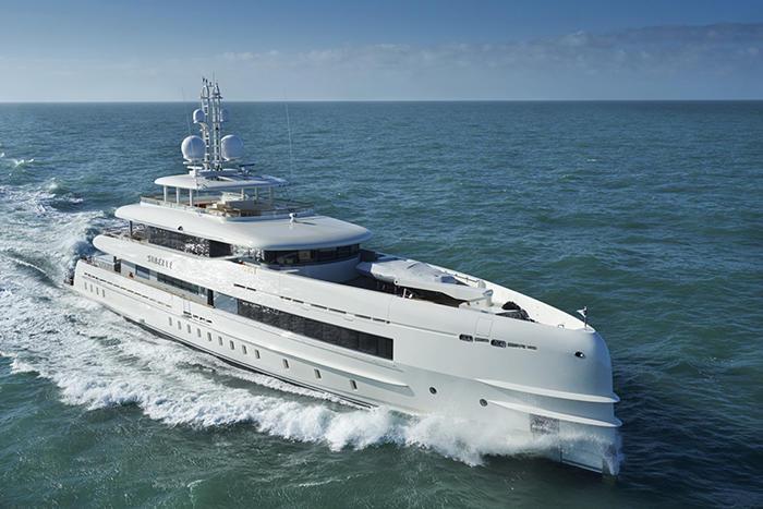 14342-heesen-yachts-deliver-superyacht-sibelle