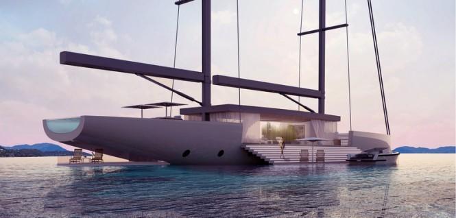 55m-sailing-yacht-SALT-concept-by-Lujac-Desautel-Image-credit-to-Lujac-Desautel-665x318