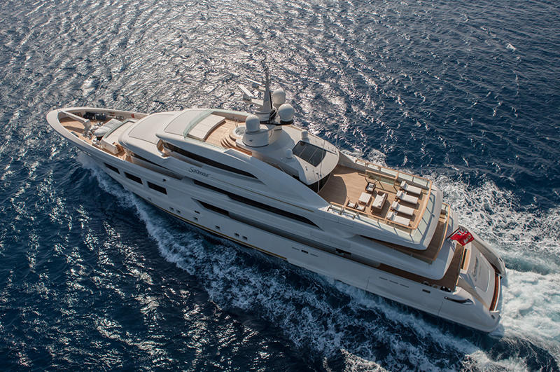 61-metre-CRN-Motor-Yacht-Saramour-Image-courtesy-of-CRN-