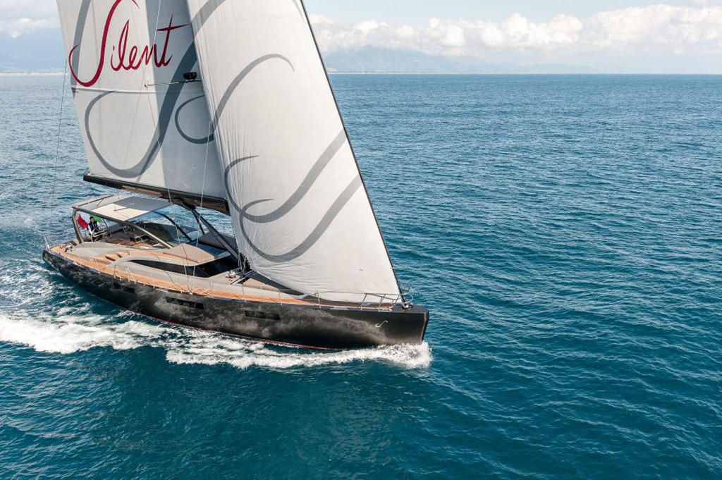Admiral-Sail-Gigreca-Superyacht-1