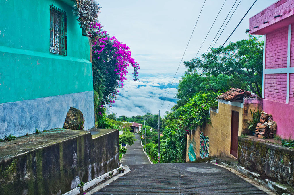 Alegria-the-highest-town-in-El-Salvador