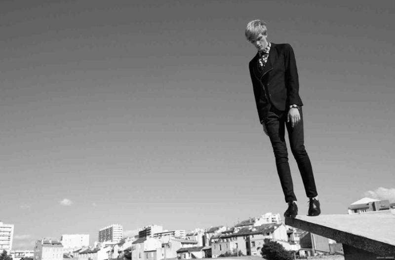 Antony-Morato-Spring-Summer-2015-Campaign-010-800x531