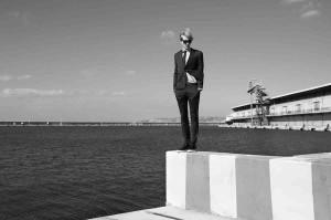 Antony-Morato-SpringSummer-2015-Campaign-Places-08