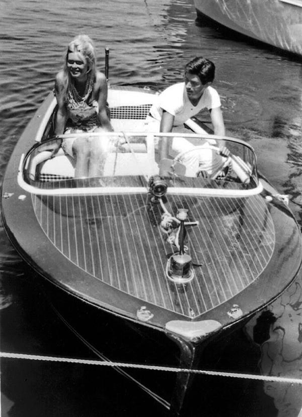 BBardo_St_Trop_1963t