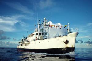 Boat 766