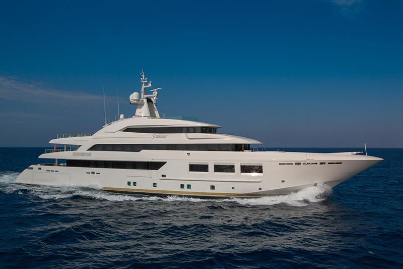 CRN-Saramour-yacht_01