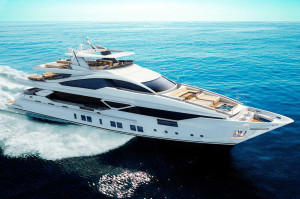 Luxury-superyacht-Veloce-140-by-Benetti