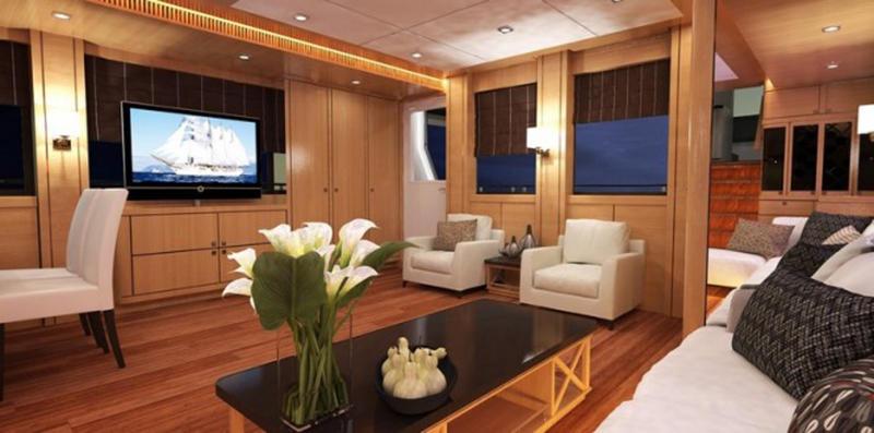 Luxury-yacht-Bering-77-design-Saloon-665x330