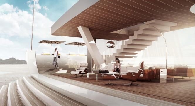 Luxury-yacht-SALT-concept-Saloon-Image-credit-to-Lujac-Desautel-665x361