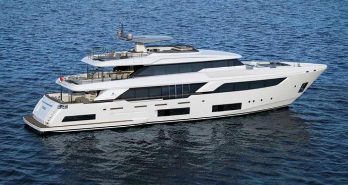 New-37m-motor-yacht-Navetta-37-by-Custom-Line-665x353