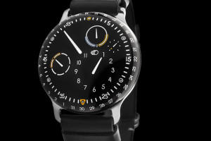 Ressence-Type-3-baselworld-2015-1
