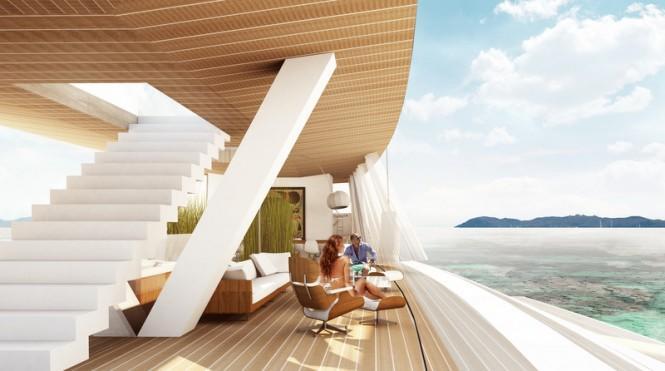 SALT-Yacht-Concept-Saloon-Photo-credit-to-Lujac-Desautel-665x371