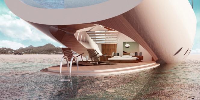 SALT-superyacht-concept-Master-Cabin-665x332