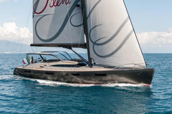 Silent-76-sailing-yacht-Gigreca-665x443