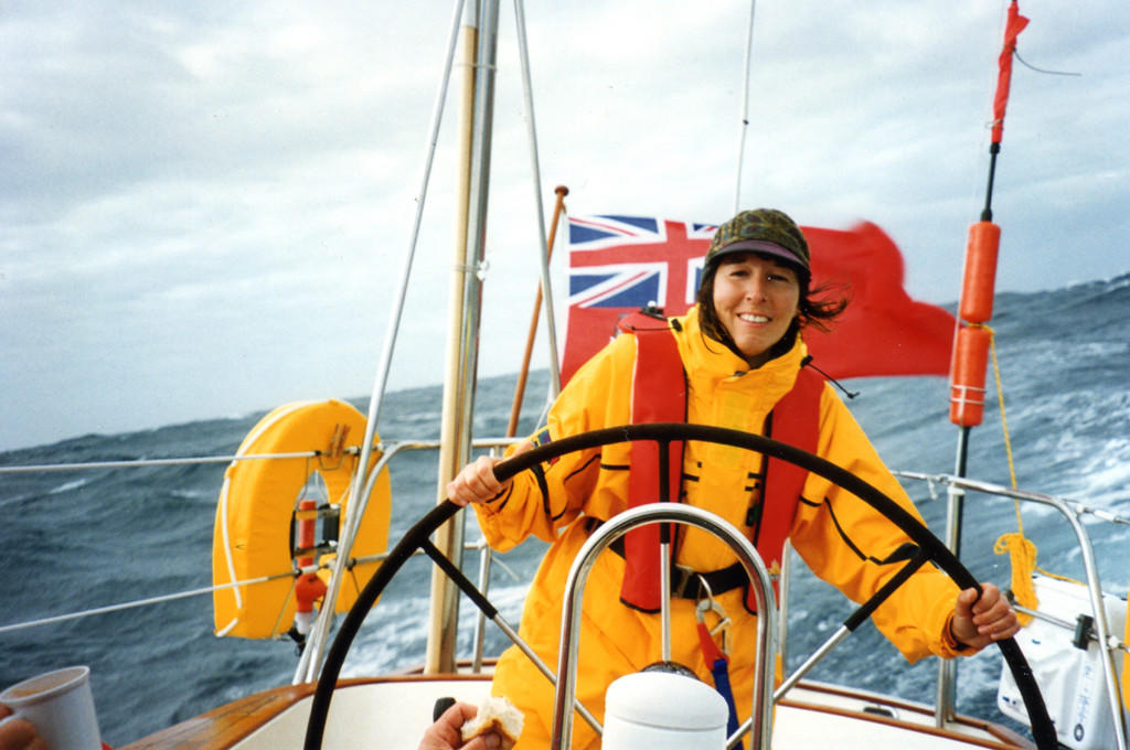 Sue-Sailing155