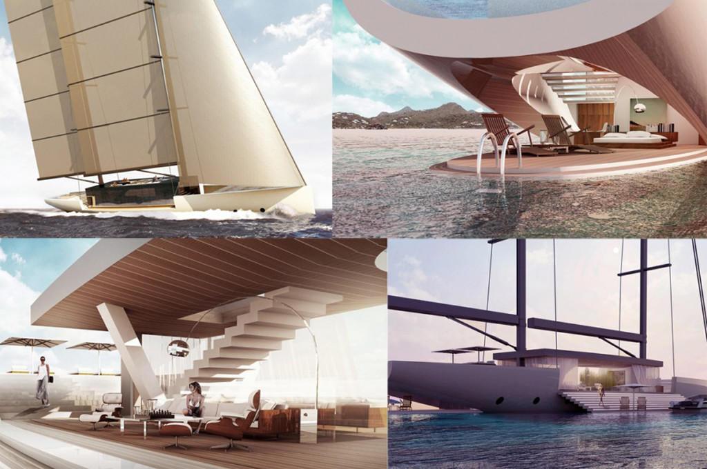 Superyacht-SALT-concept-under-sail-7tcredit-to-Lujac-Desautel-665x405 копия