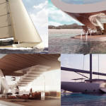 Superyacht-SALT-concept-under-sail-7tcredit-to-Lujac-Desautel-665x405 копия