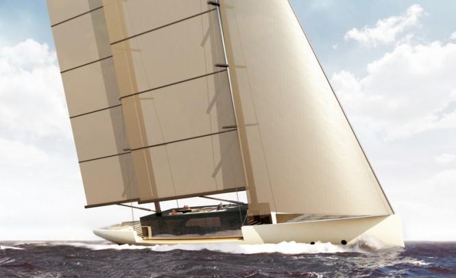 Superyacht-SALT-concept-under-sail-Image-credit-to-Lujac-Desautel-665x405