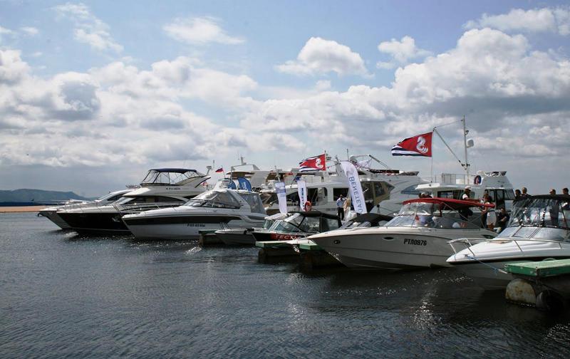 Volgaboatshow4