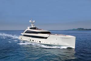 croppedimage1030515-Mondo-Marine-Yachts-SF60-renderings-10