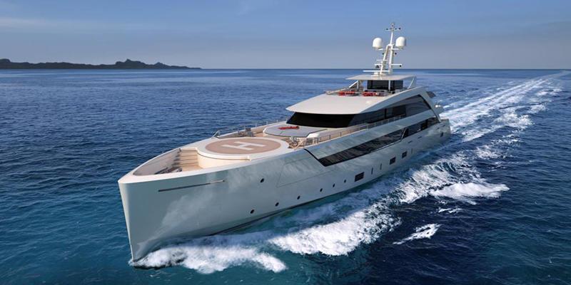 croppedimage1030515-Mondo-Marine-Yachts-SF60-renderings-8