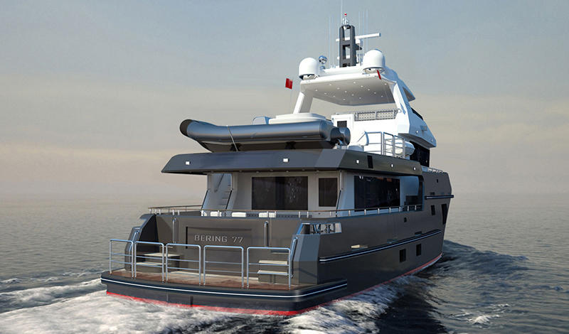 expedition-motor-yacht-flybridge-steel-displacement-hull-37013-8525645