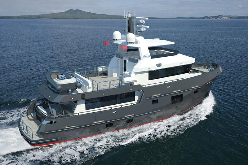 expedition-motor-yacht-flybridge-steel-displacement-hull-37013-8525735